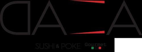 Dama Sushi & Poke